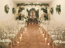 wedding chapel vegas wedding chapel las vegas nv top tips before you go with