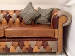 Sofas Blackburn Chesterfield Sofas Leather Suites Blackburn Lancashire