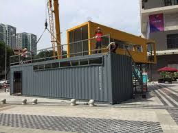 shop design container restaurant buy shipping container coffee shop