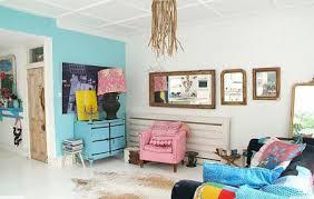 design styles 11 beautiful home interior design styles