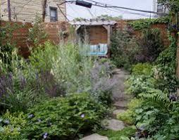 backyard landscape ideas garden design