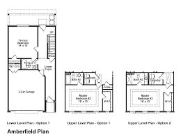master bedroom plans with bath master bedroom plans with bath view floor plan master suite floor