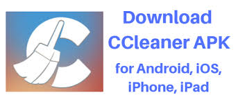 ccleaner apk ccleaner apk version v1 25 104 for android ios