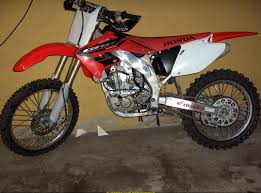 100 ideas 2004 crf 450 on habat us