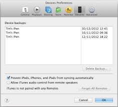 switched the convert u0027s guide to the mac and os x