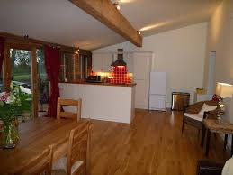 holiday home the gate house bath uk booking com