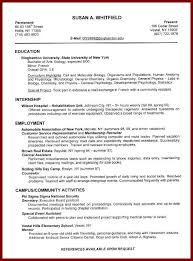 time resume templates putting dissertation isn t an obstacle to print publication