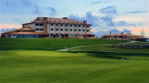 treehouse hotel pennsylvania pennsylvania resorts nemacolin woodlands resort pennsylvania