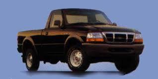 tire size for ford ranger 1998 ford ranger tires iseecars com
