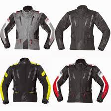 best motorcycle jacket held bike gear november 2014