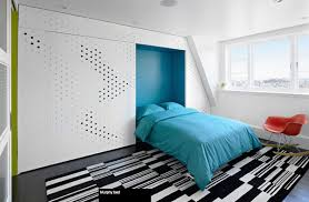 design idea murphy bed and desk combo design idea by min day