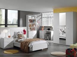 chambre ados chambres d ado meubis