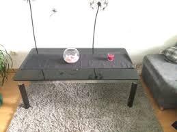 wohnzimmer glastisch wohnzimmer glastisch schwarz dunkel in hannover misburg