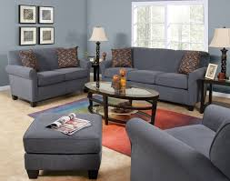 top furniture sofas made in the usa from england furniture in