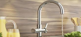 kitchen faucet bos single handle pull down standard kitchen faucet