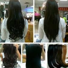 hair clip murah ratu hair shop on hairclip jual hair clip murah