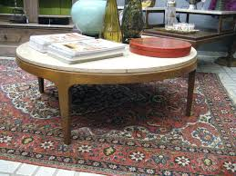 travertine coffee table square travertine coffee table square travertine top coffee table twip me