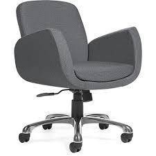 Global Office Chairs Global Kate Office Chair Request An Online Quote