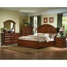 Black Wood Furniture Bedroom Bedroom Kathy Ireland Furniture For Elegant Interior Furniture