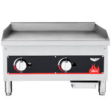 vollrath steam table manual 40720 cayenne 24 flat top gas countertop griddle manual control