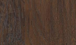 festivalle plus laminate northern maple laminate flooring