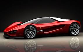 ferrari f80 prototype download awesome car images 2017 mojmalnews com