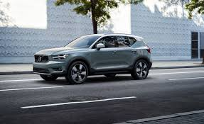 new 2017 volvo xc60 united cars united cars volvo xc40 reviews volvo xc40 price photos and specs car and