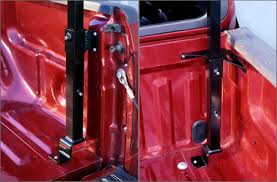 ford ranger ladder racks az truck accessories kargo master pac ladder rack 1999