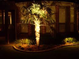 Portfolio Landscape Lighting by Lighting Portfolio