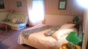 chambre verte chambre verte chambres d hôtes nuaillé d aunis st sauveur d