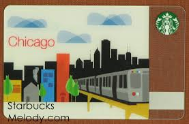 starbucks chicago card starbucks starbucks pinsland coffee