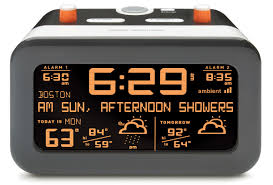 coolest clocks clock commercial cool alarm clock ideas cool alarm clocks for