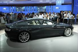 aston martin rapide shows its file aston martin rapide concept 002 flickr inkiboo jpg