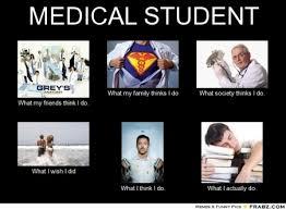 Medical Memes - exodus wear top memes for medical students think i do exodus wear