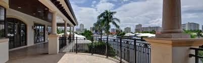 garage door repair pembroke pines impact windows hurricane windows weston miramar pembroke pines