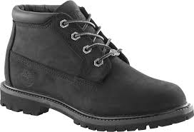 s chukka boots on sale timberland nellie chukka boots and booties black s shoes