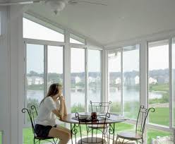 sunroom windows vinyl sunrooms abc windows and more