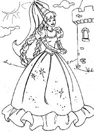 animals princess ariel coloring pages princess printable ariel