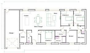 chambre feng shui plan plan maison feng shui plan maison