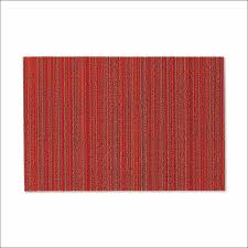 Custom Outdoor Rugs Furnitures Ideas Awesome Modern Outdoor Rugs And Mats Custom