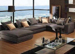 Sectional Sofa Online Sofa Sectional Sofa Deals Pleasing U201a Stimulating Sectional Sofa