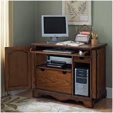 computer armoire ikea bro im schrank desk ikea ikea expedit desk