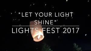 light festival san bernardino the lights fest chicago 2017 youtube