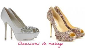 chaussures femme mariage chaussures mariage femme chaussures de luxe et chaussures femme mode