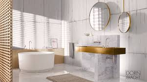 Home Bath Kitchen Showplace Bathroom Fixtures