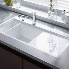 Roca Kitchen Sinks Roca Stainless Steel Kitchen Sinks Archives Gl Kitchen Design
