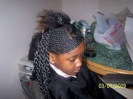black cornrow hairstyles that cover edges 85 130 styles4 thin no edges some baldness alopecia facebook