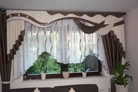 Wohnzimmer Ideen Fenster Gardinen Ideen Groe Fenster Trendy Eleganz Und In Der Sitzecke