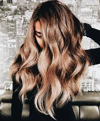 pinterest hair and beauty pinterest m4ddymarie hair pinterest hair style hair