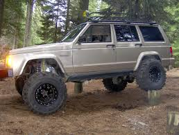 gold jeep cherokee puna240sx 1994 jeep cherokee specs photos modification info at